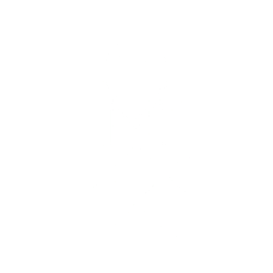 HairM Grooming -  Hair Cuts for Men in Portland